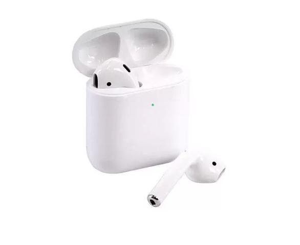 Imagem de Fone De Ouvido I11 Tws Bluetooth Sem Fio Com Microfone