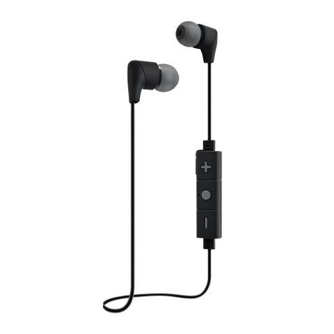 Fone de Ouvido Bluetooth C/ Microfone Intra Street Go I2go