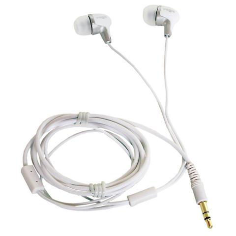Fone de Ouvido Intra-auricular In-ear Yoga Cd168