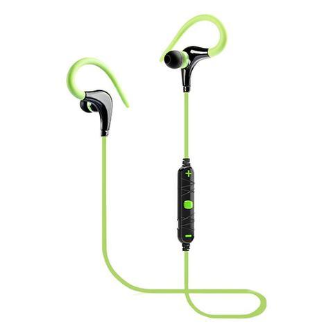 Fone de Ouvido Intra-auricular Smart Sport Elsys