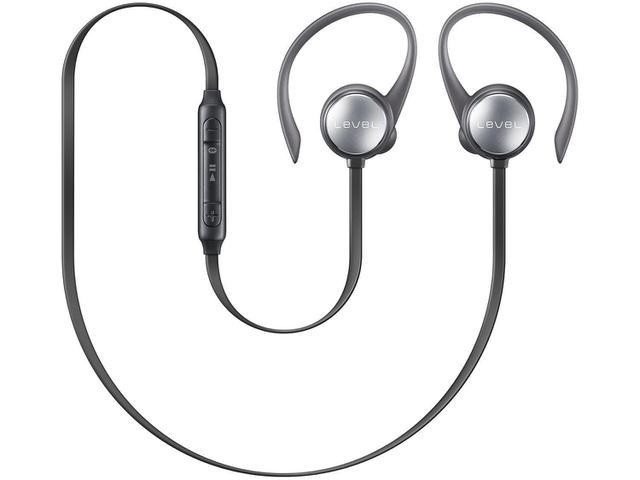Imagem de Fone de Ouvido Intra Auricular Samsung Esportivo