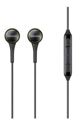 Imagem de Fone de Ouvido Intra-Auricular Samsung IG935 (Preto)