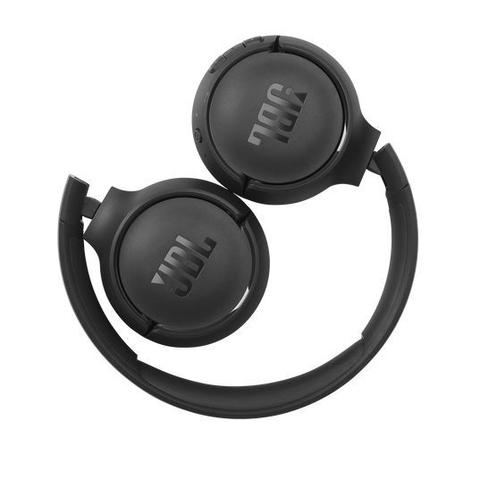 Imagem de Fone De Ouvido Jbl Headphone Bluetooth Tune 510bt