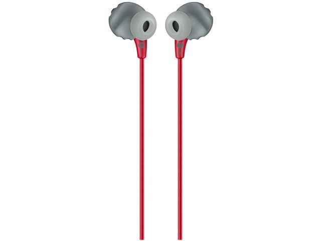 Imagem de Fone de Ouvido JBL Intra-auricular com Microfone