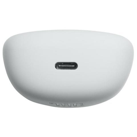Imagem de Fone de Ouvido JBLTUNE225TWS In Ear True Wireless Branco