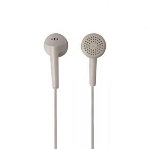 Imagem de Fone de ouvido LG auricular
