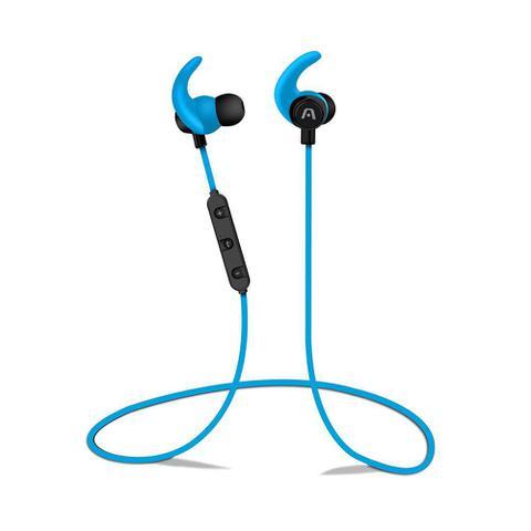 Fone de Ouvido Ultimate Sound Fit Bluetooth Argom Tech Arg-hs-2038bl