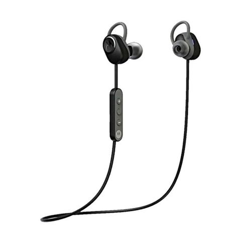 Fone de Ouvido Intra-auricular Bluetooth Verve Loop Preto Motorola Sh011