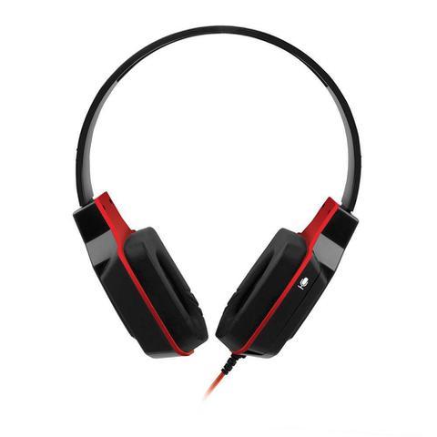 Imagem de Fone De Ouvido Multilaser Headset Gamer Com Microfone- Ph073