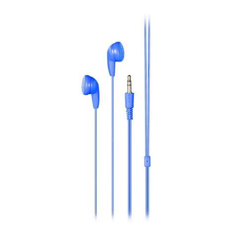 Fone de Ouvido Headphone Com Microfone Couro Knup Kp314