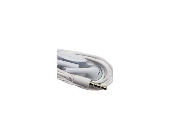 Imagem de Fone de Ouvido Original Samsung Galaxy J5,6,7,A5+Branco( G6)