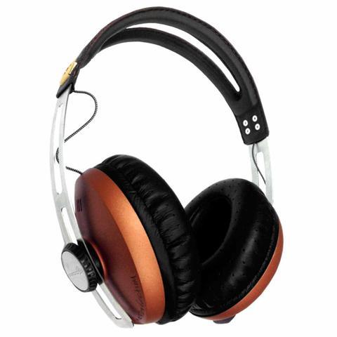 Fone de Ouvido Headphone Over Ear Perfectum Lyco