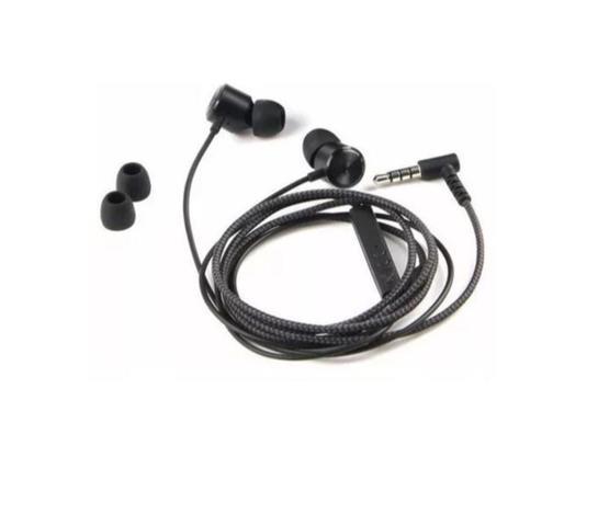Fone de Ouvido Intra-auricular Quadbeat3 LG
