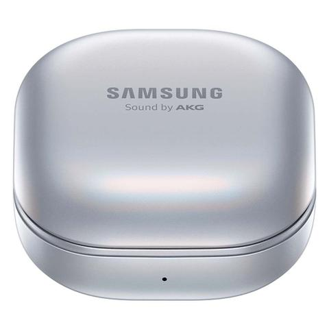 Imagem de Fone de Ouvido Samsung Buds Pro sem Fio Bluetooth SM-R-190