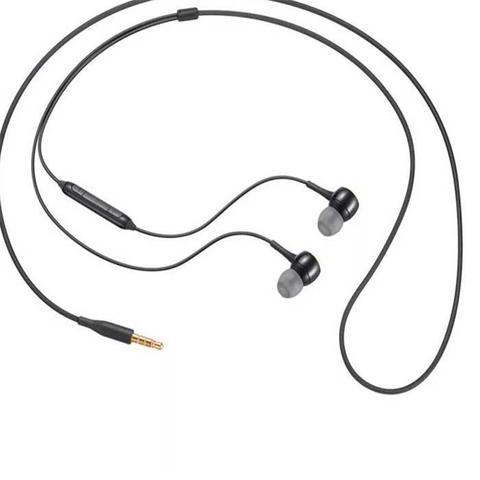 Imagem de Fone de Ouvido Samsung Earphones In-EAR IG935 Galaxy S10 Sm-G973F Original