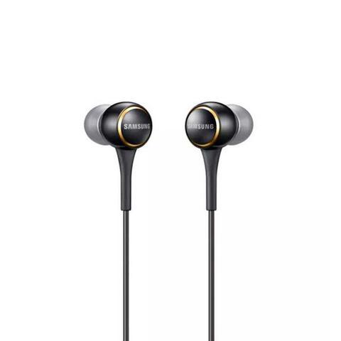 Imagem de Fone de Ouvido Samsung Earphones In-EAR IG935 Galaxy S9 Sm-G9600 Original