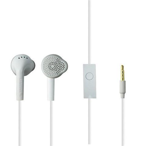 Imagem de Fone de ouvido Samsung Galaxy A31 Original