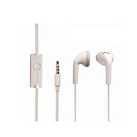 Fone de Ouvido Branco Samsung Gt-b3410