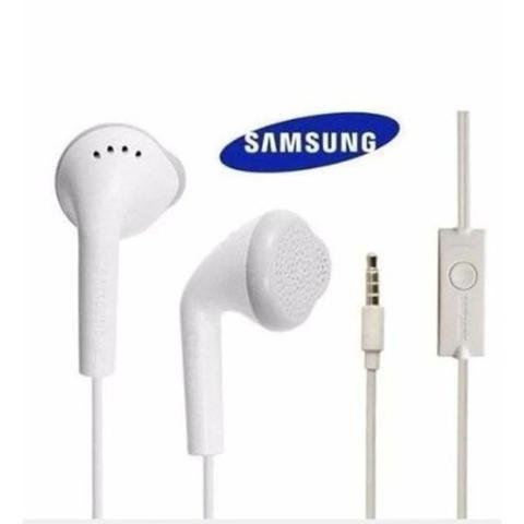Imagem de Fone de ouvido Samsung Galaxy A51 Original