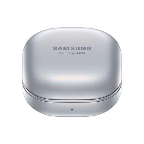 Imagem de Fone de Ouvido Samsung Galaxy Buds Pro Bluetooth - Prata