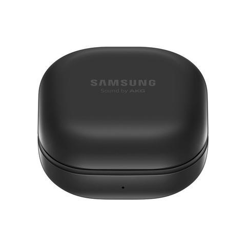 Imagem de Fone de Ouvido Samsung Galaxy Buds Pro Bluetooth - Preto