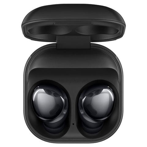 Imagem de Fone De Ouvido Samsung Galaxy Buds Pro Wireless Sem Fio