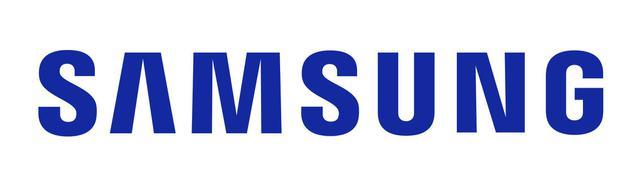 Imagem de Fone De Ouvido Samsung Galaxy J5 J7 A10 A20 A30 A50 A70 A90 Original