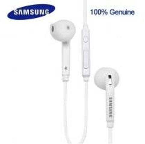 Imagem de Fone De Ouvido Samsung Galaxy S7 Edge S6 Gran S5 S4 Pocket - EDGE