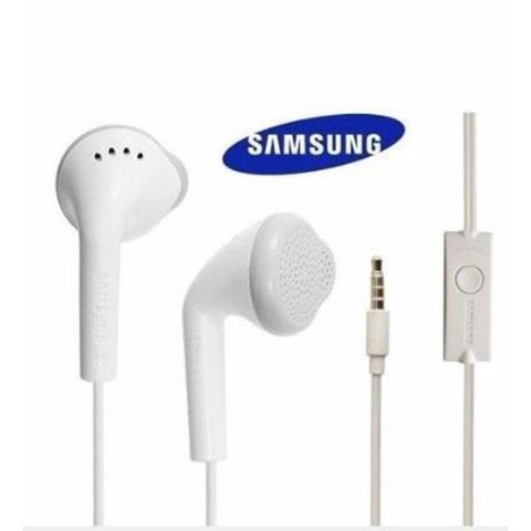 Fone de Ouvido Galaxy M11 Original Samsung M115