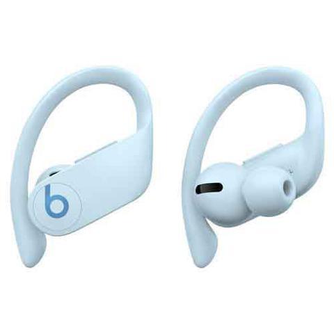 Fone de Ouvido Powerbeats Pro Beats Mxy82be\/a
