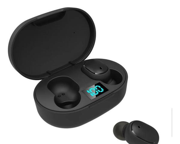 Fone de Ouvido Sem Fio Bluetooth Altomex A-w1