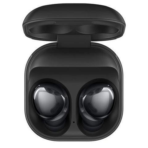 Imagem de Fone de Ouvido sem Fio Samsung Galaxy Buds Pro Intra-auricular Preto - SM-R190NZKPZTO