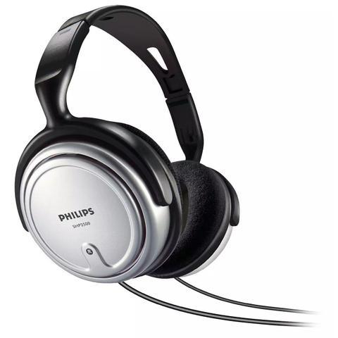 Fone de Ouvido Headphone para Tv Philips Shp250010
