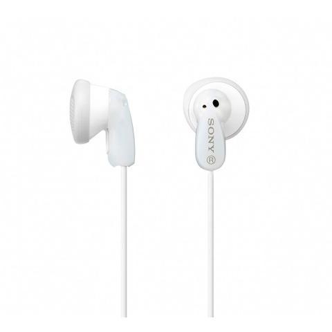 Fone de Ouvido In Ear Sony Mdr-e9lp