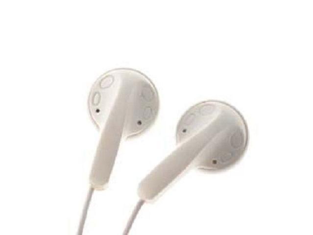 Imagem de Fone de Ouvido standar Com Microfone