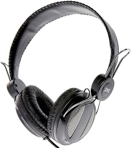 Fone de Ouvido Headphone Estéreo Pisc 1850