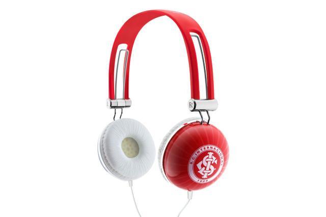 Fone de Ouvido Headphone Waldman Sg-10