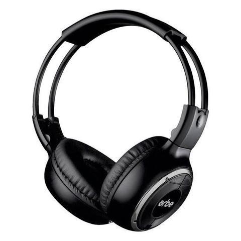 Fone de Ouvido Headphone Sem Fio Orbe Of999