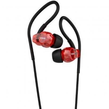 Imagem de Fone de Retorno Monitor In Ear Vokal E40