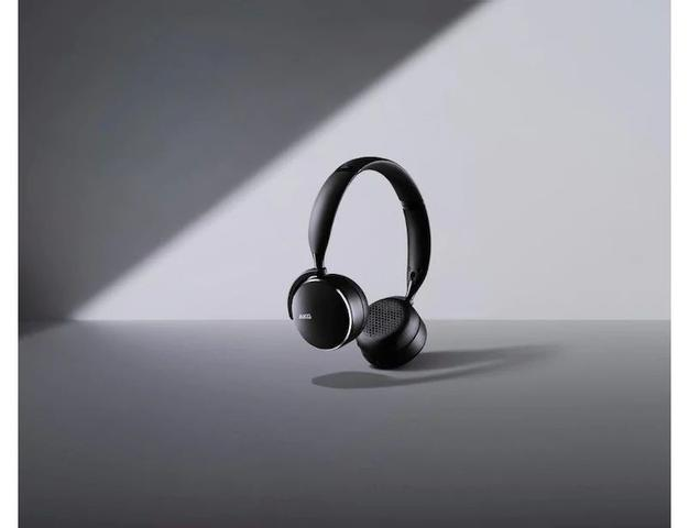 Imagem de Fone Estereo Bluetooth On Ear AKG Y500
