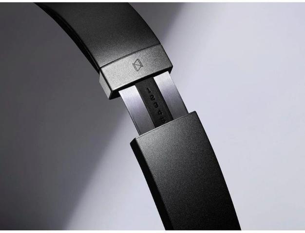 Imagem de Fone Estereo Bluetooth Over Ear AKG N700 NC