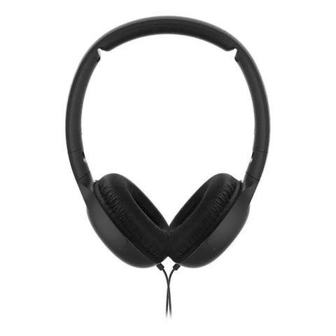 Imagem de Fone Headphone Philips com microfone TAUH201WT/00