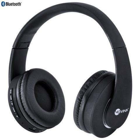 Fone de Ouvido Bluetooth Easy Vinik Hw100