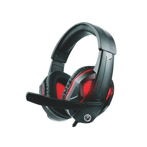 Imagem de Fone headset gamer bpc-sp314 com microfone