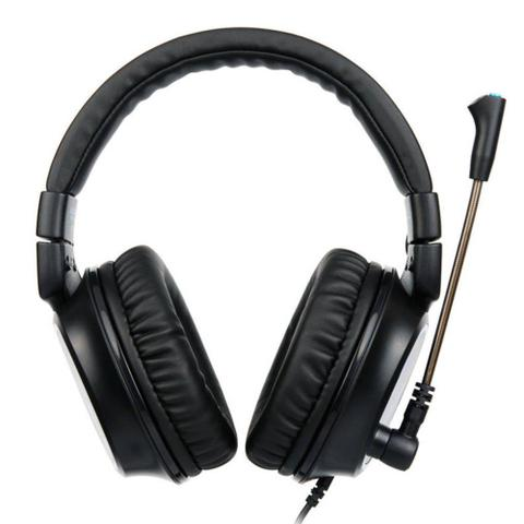 Imagem de Fone Headset Gamer Microfone Playstation 4 Ps4 Xbox Pc F25
