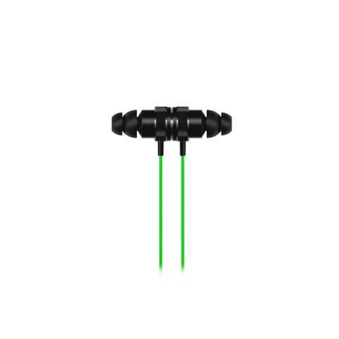 Imagem de Fone In Ear Gamer Razer Hammerhead For iOS