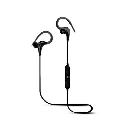 Imagem de Fone Intra-auricular Smart Sport Preto - Elsys