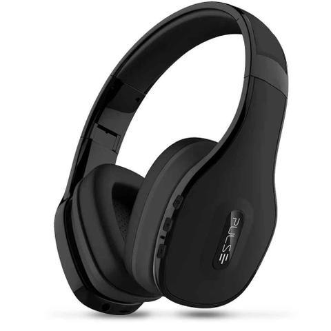 Imagem de Fone Ouvido Headphone Pulse Bluetooth Samsung Galaxy S8 S9