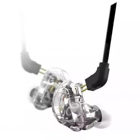 Imagem de Fone Ouvido In Ear Retorno Stagg SPM235 Profissional Monitor