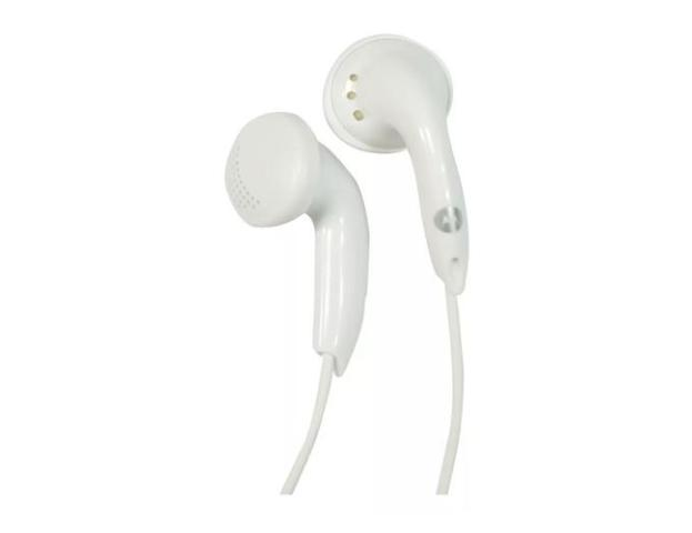 Fone de Ouvido Intra-auricular Moto Hint Bluetooth Cinza Motorola 89800n